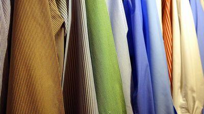 одежда оптом из Турции