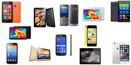 9b6d121b1cb Телефоны и смартфоны оптом