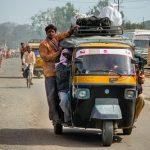 Товары из Индии оптом