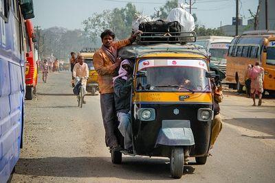 заказать из Индии оптом