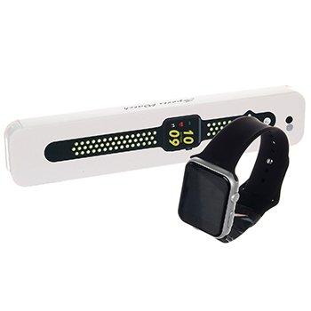 Smart Watch Sport Series Mini