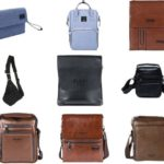 Оптом сумки женские и мужские + розница